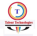 Talent Technologies