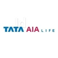 TATA AIA LIFE INSURANCE COMPANY