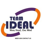 Team ideal private limited