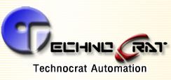 TECHNOCRAT AUTOMATION