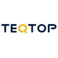 TEQTOP