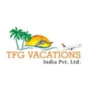 TFG Vacations India Pvt Ltd