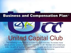 ucc services pvt. ltd.