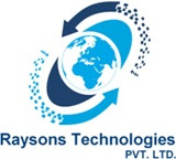 Raysons Technologies Private Limited