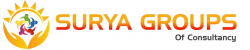 Surya Groups of consultancy