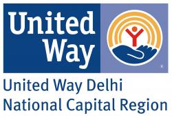 United Way of Delhi