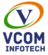 VCOM INFOTECH