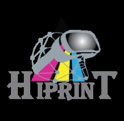 The Hi-Print