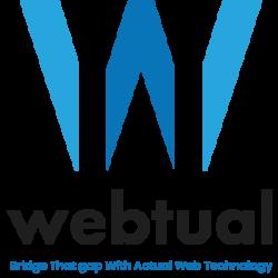 Webtual Technologies Pvt Ltd