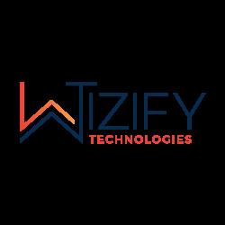 Wizify Technologies