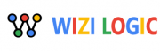 Wizi Marketing
