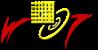 Wizzotech Pvt Ltd