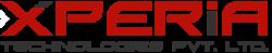 Xperia Technologies Pvt Ltd