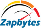 Zapbytes Technologies Private Limited