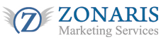 Zonaris Marketing Services